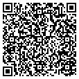 QR code with No Name Pizza Co contacts