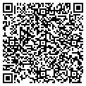 QR code with Dick Scott Retirement Plans contacts