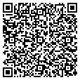 QR code with Bellair Inc contacts