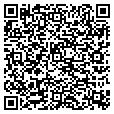 QR code with Bc Contractors Inc contacts