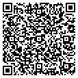 QR code with Scottwood Owners Assn contacts