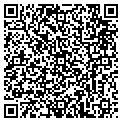 QR code with Public Health Nurse contacts