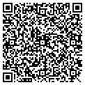 QR code with Valley Church Of Christ contacts