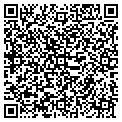 QR code with West Coast JV Construction contacts