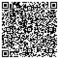 QR code with Arctic Express Towing contacts