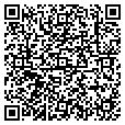 QR code with KLEF contacts