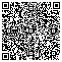 QR code with Dance Arts Academy contacts