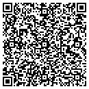 QR code with Fairhill Community Charity Of God contacts