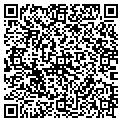 QR code with Seldovia Police Department contacts
