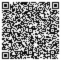 QR code with Marshalls Electric contacts