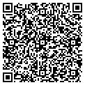QR code with Gaylene's Word Service contacts