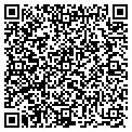 QR code with Spencer Realty contacts