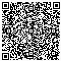 QR code with Computer Solutions Group contacts