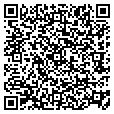 QR code with L & M Construction contacts