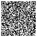 QR code with Media Production Assocs contacts