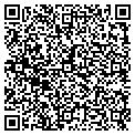 QR code with Preventive Dental Service contacts