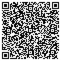 QR code with Naknek Health Aide contacts