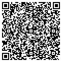 QR code with Jeff Bush Consulting contacts