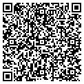 QR code with Aurora Birth Service contacts