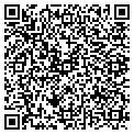 QR code with Frontier Chiropractic contacts