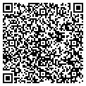 QR code with Strip N Kicker Carpet contacts