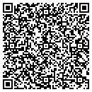 QR code with Old Harbor Senior Citizen Center contacts