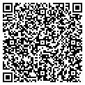 QR code with Southeast Sea Kayaks contacts
