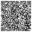 QR code with Journey's Service contacts