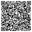 QR code with Wings Of Color contacts