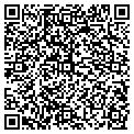 QR code with Haines Home Building Supply contacts
