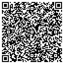 QR code with Talbot & Assoc contacts