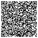 QR code with Diocese Of Juneau-Pastoral Center contacts