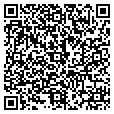 QR code with Pioneer Cafe contacts