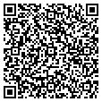 QR code with Kirby Markers contacts