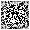 QR code with Glacier Masonry and Excvtg Inc contacts