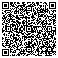 QR code with Tidy Tabitha's contacts