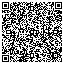 QR code with Mastersraft Custom Woodworking contacts