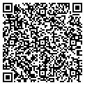 QR code with Northwind Horse Adventures contacts