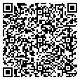 QR code with S & H Landscape contacts