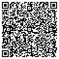 QR code with Malaspina Investments Inc contacts