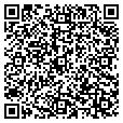 QR code with Basket Case contacts