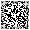 QR code with Alaska Power & Telephone contacts