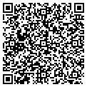 QR code with Freedom In Christ contacts