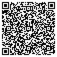 QR code with Alastech Inc contacts