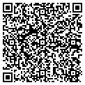 QR code with Point Baker Trading Post contacts
