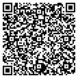 QR code with Sea Imports contacts