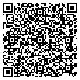 QR code with Bizzy Beez Service contacts