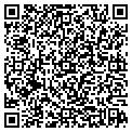 QR code with Public Safety Dept-Supply contacts