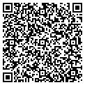 QR code with Alaska Air West contacts
