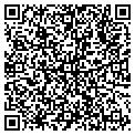 QR code with Priest Rock Maritime Service contacts